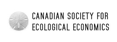 Canadian Society for Ecological Economics Logo