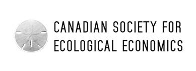 Canadian Society for Ecological Economics Logo