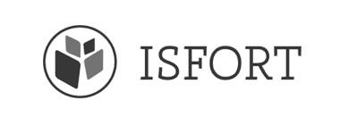 Institut des Sciences de la Forêt tempérée Logo