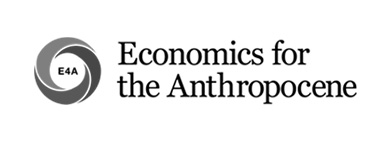Economics for the Anthropocene Logo